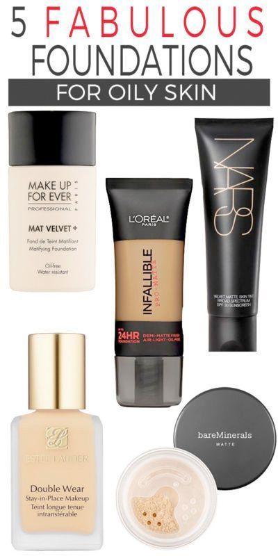 75363e52eb5d74e86296cd130c1dfe9e–makeup-items-makeup-things